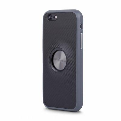 Moshi Endura for iPhone 6/6s