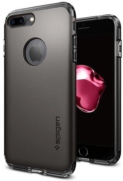 Spigen Hybrid Armor for iPhone 7/8