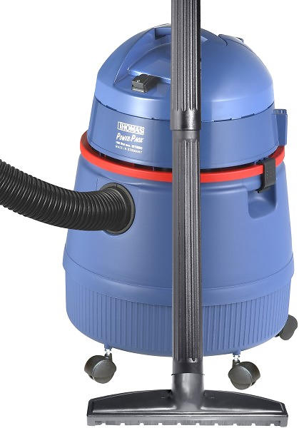 price history for thomas powerpack vacuum cleaner