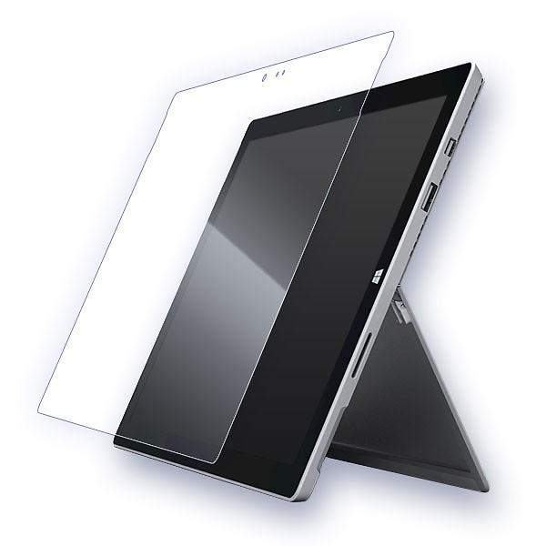 Zagg InvisibleSHIELD Glass for Microsoft Surface Pro 3
