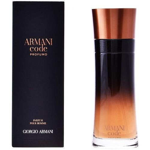 Giorgio Armani Code Profumo edp 200ml