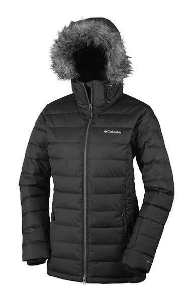ponderay women Order the columbia women's ponderay jacket today from cotswold outdoor - fast delivery - expert advice - 99% customer satisfaction.
