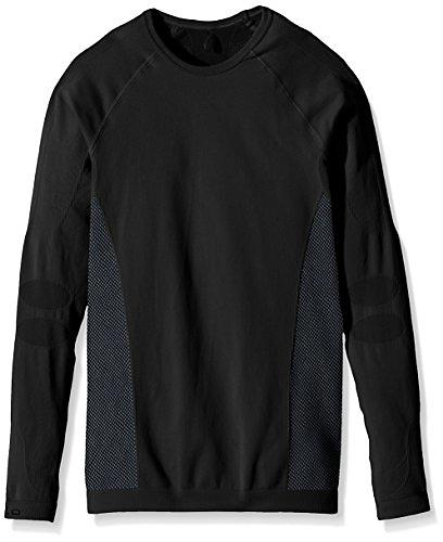 Odlo Evolution Warm LS Shirt (Jr)