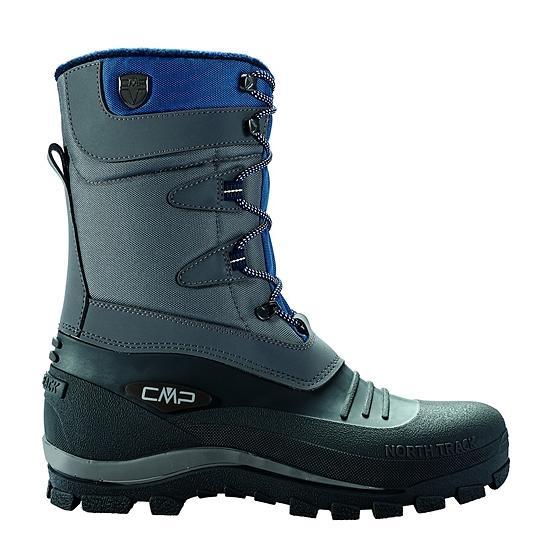 CMP Nietos Snow Boots (Uomo)