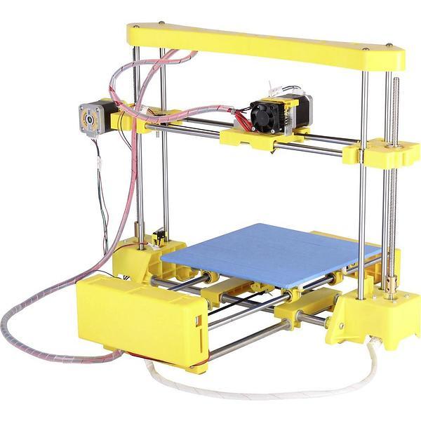 les meilleures offres de colido diy imprimante 3d comparez les prix sur led nicheur. Black Bedroom Furniture Sets. Home Design Ideas