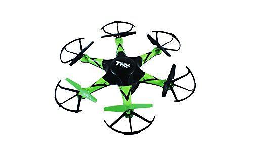 Toy Lab X Drone Shuriken RTF