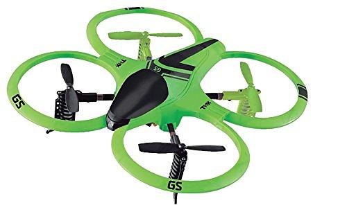 Toy Lab X Drone Mini Gs 2.0 RTF