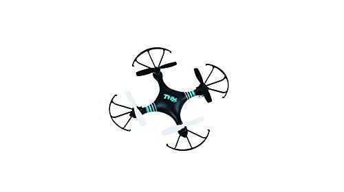 Toy Lab X Drone Nano 2.0 RTF