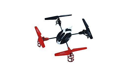 Toy Lab X Drone Evo 2.0 RTF
