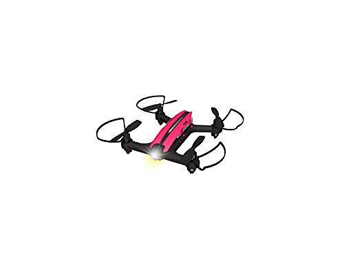 Toy Lab X Drone Zeta Vision RTF