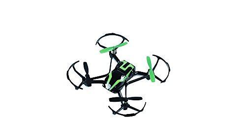 Toy Lab X Drone Mutant 1.0 RTF