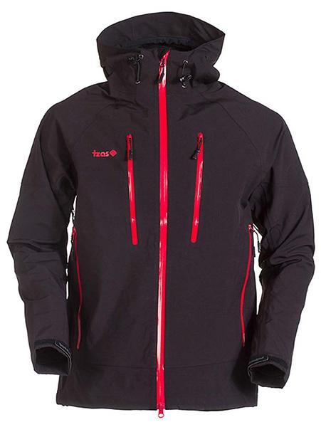 Izas Cavour Windbreaker Jacket (Uomo)