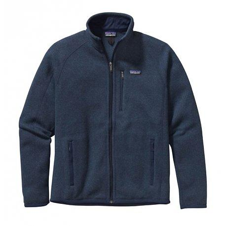 Patagonia Performance Better Sweater Jacket (Uomo)
