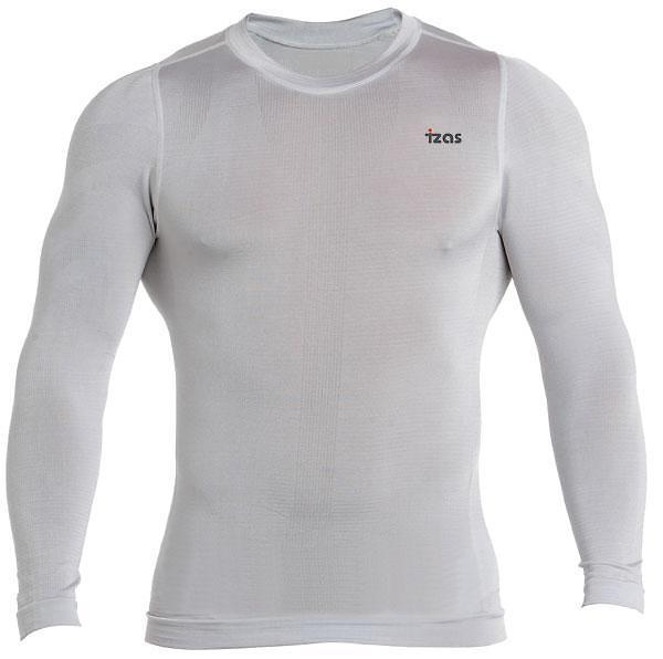 Izas Stuben LS Shirt (Uomo)