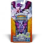 Skylanders Giants - Cynder