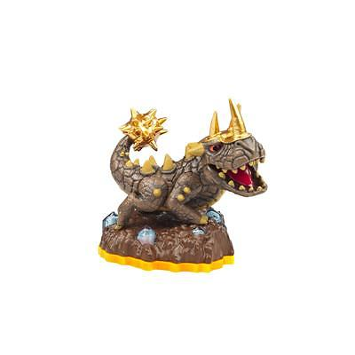 Skylanders Giants - Bash
