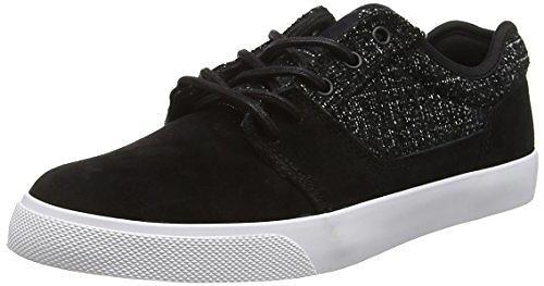 DC Shoes Tonik Le Low (Uomo)