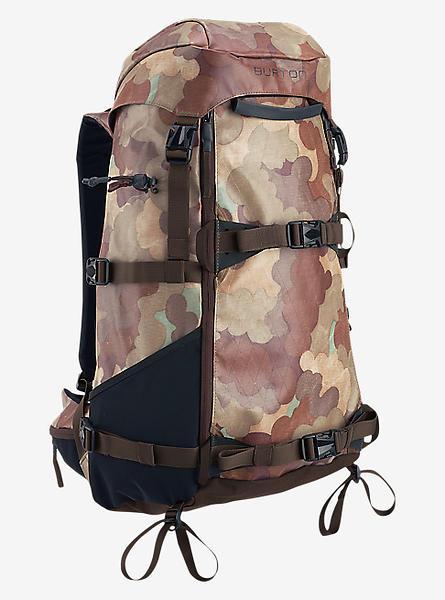 Burton Tour Backpack 31L
