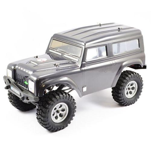 Best Deals On FTX RC Outback 4x4 Trail Ranger RTR RC Cars