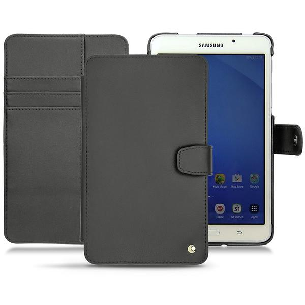 Noreve Leather Case B for Samsung Galaxy Tab A 7.0 2016