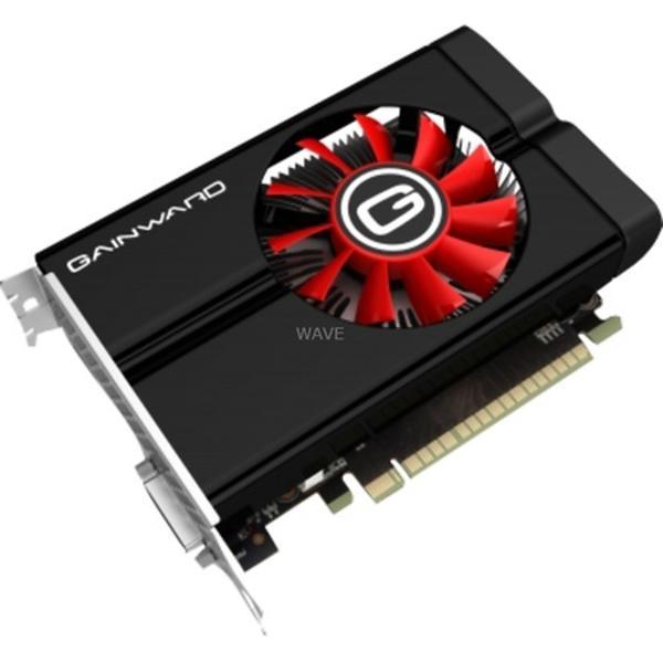 Gainward GeForce GTX 1050 HDMI DP 2GB