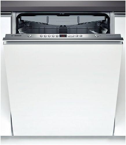 produits li s bosch smv45gx03e lave vaisselle. Black Bedroom Furniture Sets. Home Design Ideas