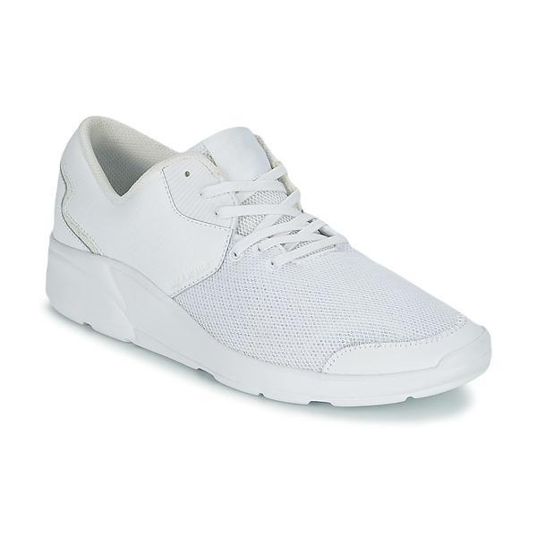 Supra Footwear Noiz (Donna)