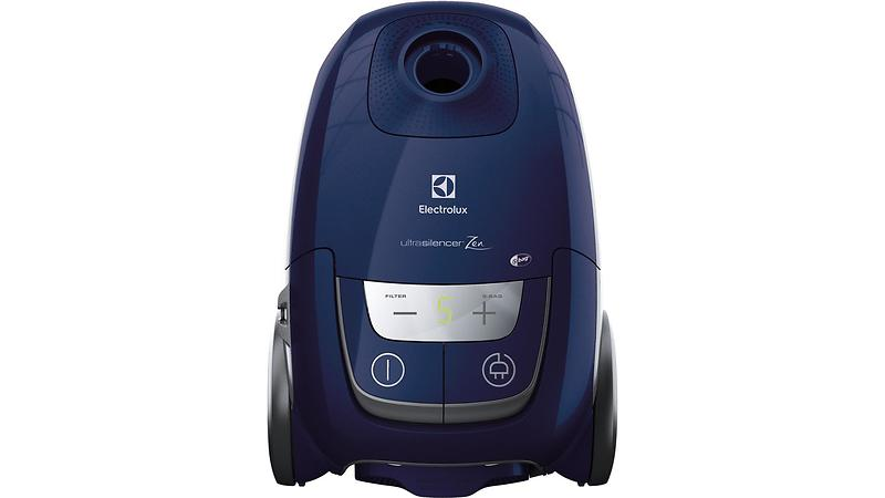 les meilleures offres de electrolux zusafpro58 aspirateur comparez les prix sur led nicheur. Black Bedroom Furniture Sets. Home Design Ideas