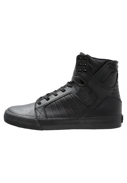 Supra Footwear Skytop (Donna)
