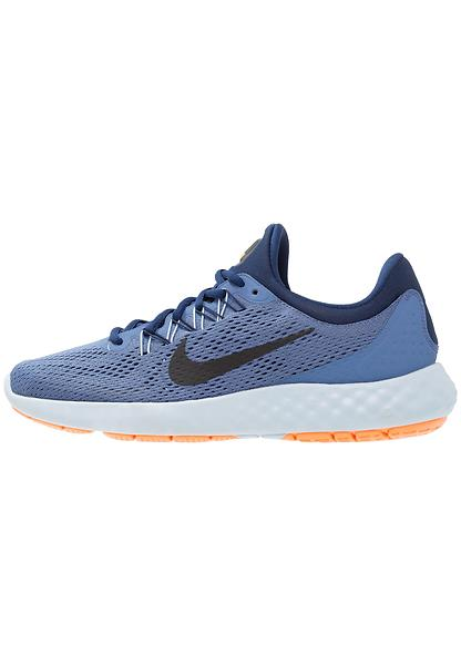 new product 08556 5fd45 Nike Lunar Skyelux (Men's)
