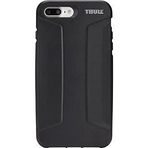 Thule Atmos X4 Case for iPhone 7 Plus/8 Plus