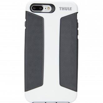Thule Atmos X3 Case for iPhone 7 Plus/8 Plus