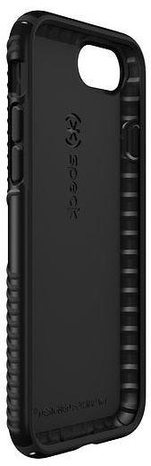 Speck Presidio Grip for iPhone 7/8