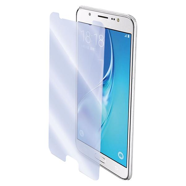 Celly Glass Protector for Samsung Galaxy J7 2016