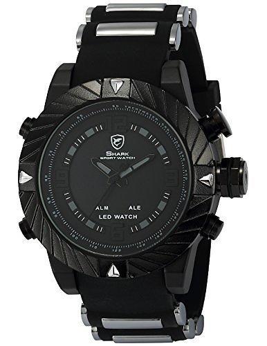 Shark Sport Watch SH165