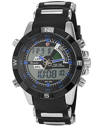 Shark Sport Watch SH044