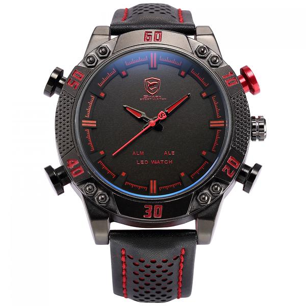 Shark Sport Watch SH261