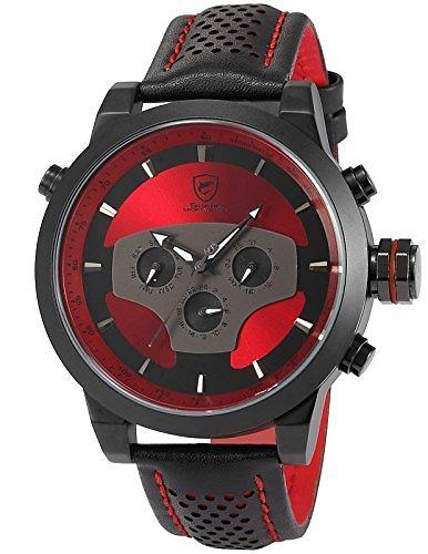 Shark Sport Watch SH207
