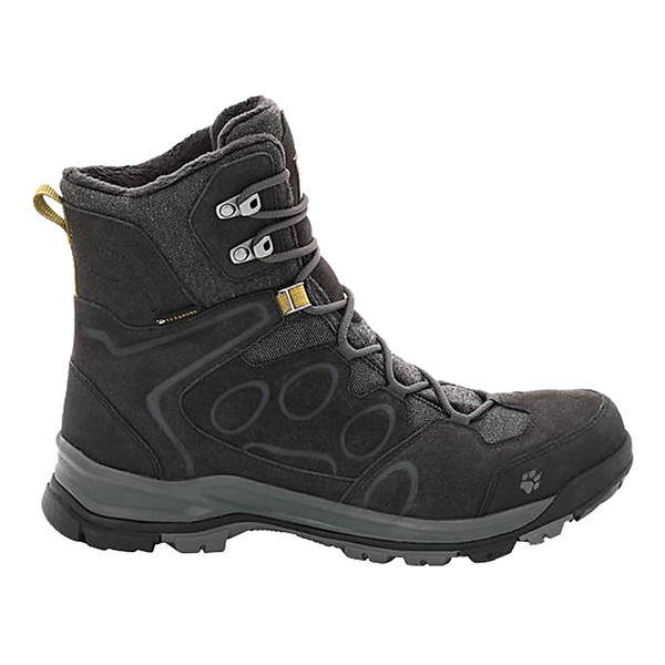 Jack Wolfskin Thunder Bay High Texapore (Uomo)