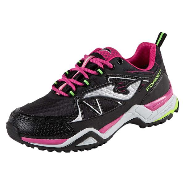 Joma Tk. Forest (Donna)