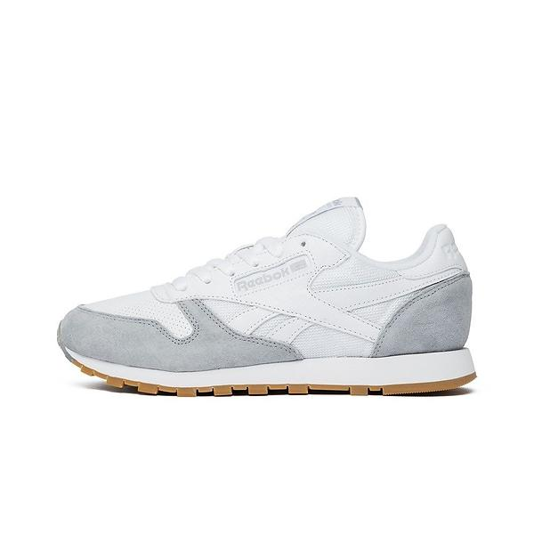Reebok Classic Leather Perfect Split Pack (Uomo)
