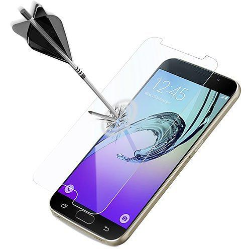 Cellularline Second Glass for Samsung Galaxy A7