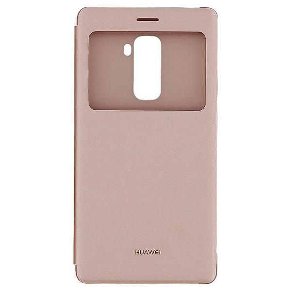 Huawei View Flip Cover for Huawei Mate S