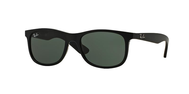 61b630b2 Solbriller Solbriller Solbriller Prisjakt pris på Best hos Ban priser  priser priser priser RJ9062S Ray Sammenlign wXnAFqS