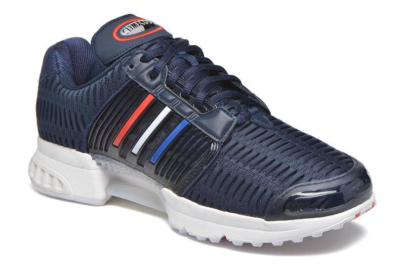 reputable site ba8fa 0f240 Historique de prix de Adidas ClimaCool 1 (Unisexe) Baskets  chaussures  décontractées - Trouver le meilleur prix