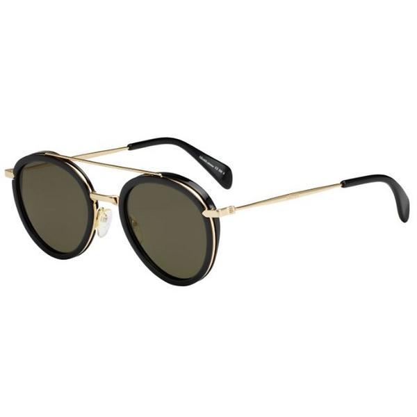 f269d3c91 på på Prisjakt Best Solbriller 41424 priser Sammenlign hos pris ...