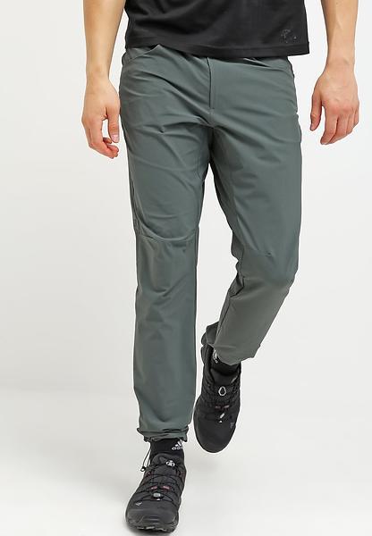 Adidas TRX Solo Pantaloni (Uomo)