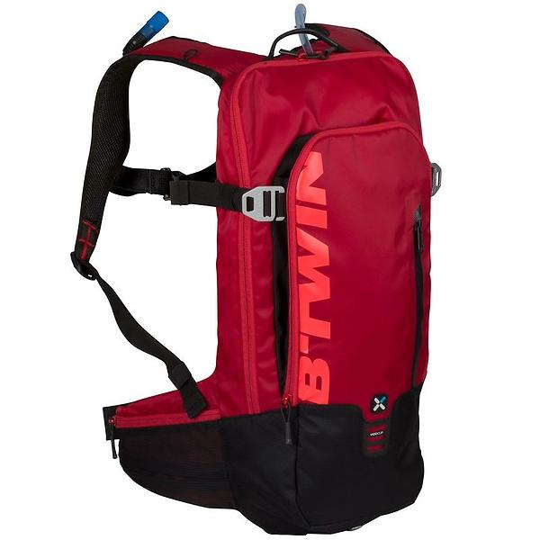 Best deals on B'Twin 900 6+2L Hydration Pack