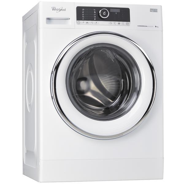 whirlpool awg 912 pro blanc au meilleur prix comparez les offres de machine laver sur. Black Bedroom Furniture Sets. Home Design Ideas
