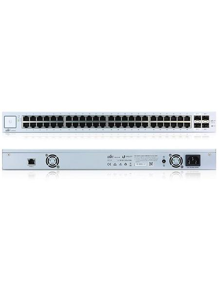 Ubiquiti Networks UniFi Switch 48